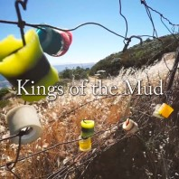 "Video: ""Kings of the Mud"" – Valhalla Longboards"