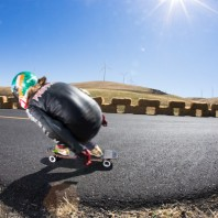 Maryhill Showdown at The Loops 2016 (EVENT RECAP)