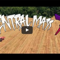 CENTRAL MASS 7: Promo Video