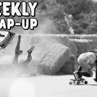 Multi Dimensional Horrors, Ricing Up on Everything, & Tantalizing Teasers – Weekly Wrap-up: July 23- August 12, 2016