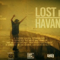 Lost in Havana- A Documentary by Kebbek Skateboards