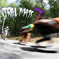 Central Mass 7 VIDEO (Wheelbase Edition)