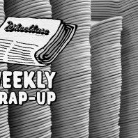 R.I.P. N.S.A., Bonz Bros, Outlaws, & Sexuality Speakers  – Weekly Wrap-up: Sept 23 – Sept 30, '16