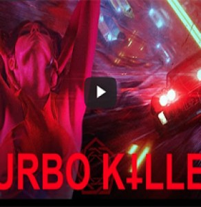Turbo Killer