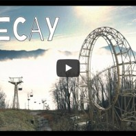 Decay / Chase Hiller (video)