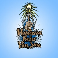 Hurricane Relief Hill Jam: Sat., Sept 30th 2017 (San Clemente, CA)