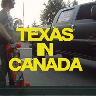 Video: Texas In Canada