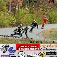 Soldiers Of Downhill: Open Registration.