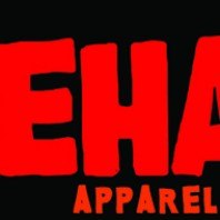Yeehaw! Apparel & Decals Launches New Website