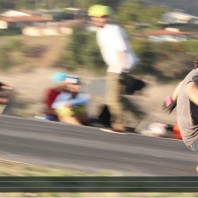 Video: San Pedro Shred! (SkateHouseMedia Edition)