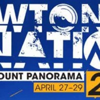 "Live Streaming Video: ""Newton's Nation"" Downhill Race, Australia."