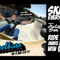 """Skate Everything"" Video Challenge: All Submissions & Judging Process"