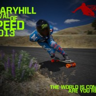 Maryhill Festival of Speed Leaves IGSA & Joins the IDF