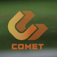"Video: Comet Skateboards ""Since 1997"""