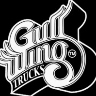 "Video: Gullwing Truck Co. ""Rocky Mountain Vortex"""