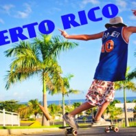 Video: Puerto Rico via Road Rider's Hayden Conroy