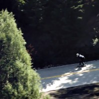 VIDEO: Paris Truck Co: Through The Ditches & Into The Rockies