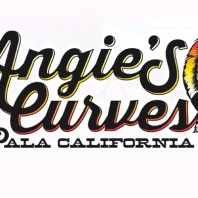 VIDEO: Angie's Curves + 2013 IDF World Tour Synopsis