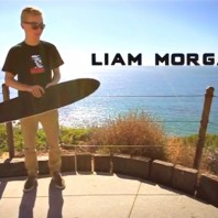 VIDEO: Comet Skateboards' New Archetype & Morgan Decks